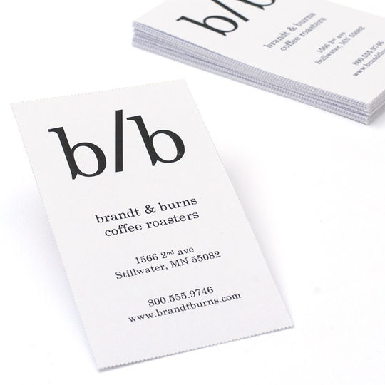 Gartner Studios Printable White Business Cards 750 Count Card Template White Business Card Gartner Studios