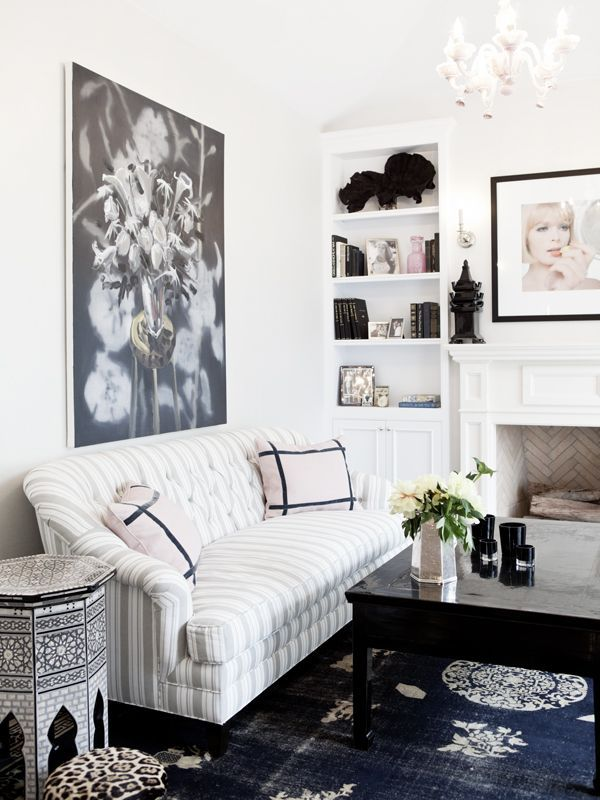 27 Rustic Wall Decor Ideas To Turn Shabby Into Fabulous Wall Decor Living Room Room Wall Decor Farmhouse Decor Living Room