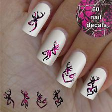 Muddy Girl Camo Nail Designs Google Search Nail Design
