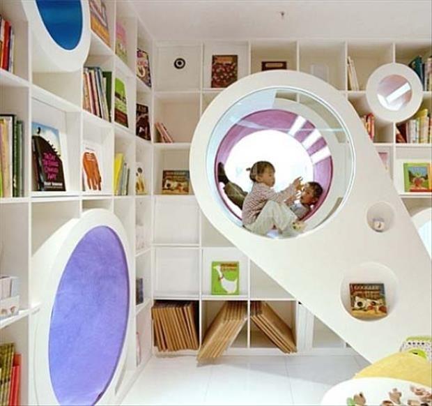 bedrooms for kids www.premierplaces.co.uk | kids bedroom