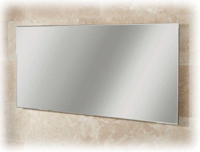 Large Bathroom Wall Mirrors UK | TV Contemporary Wall Mirrors Art ...