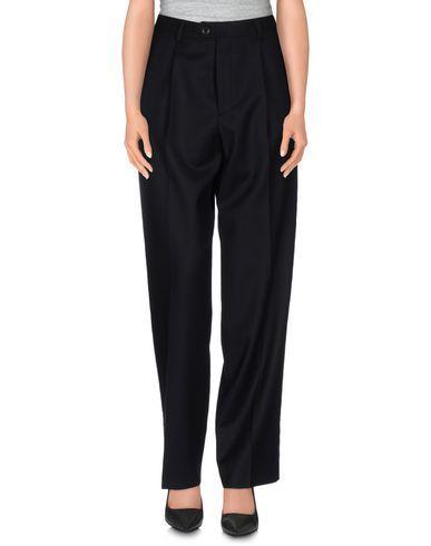 VIKTOR & ROLF Casual Trouser. #viktorrolf #cloth #dress #top #skirt #pant #coat #jacket #jecket #beachwear #