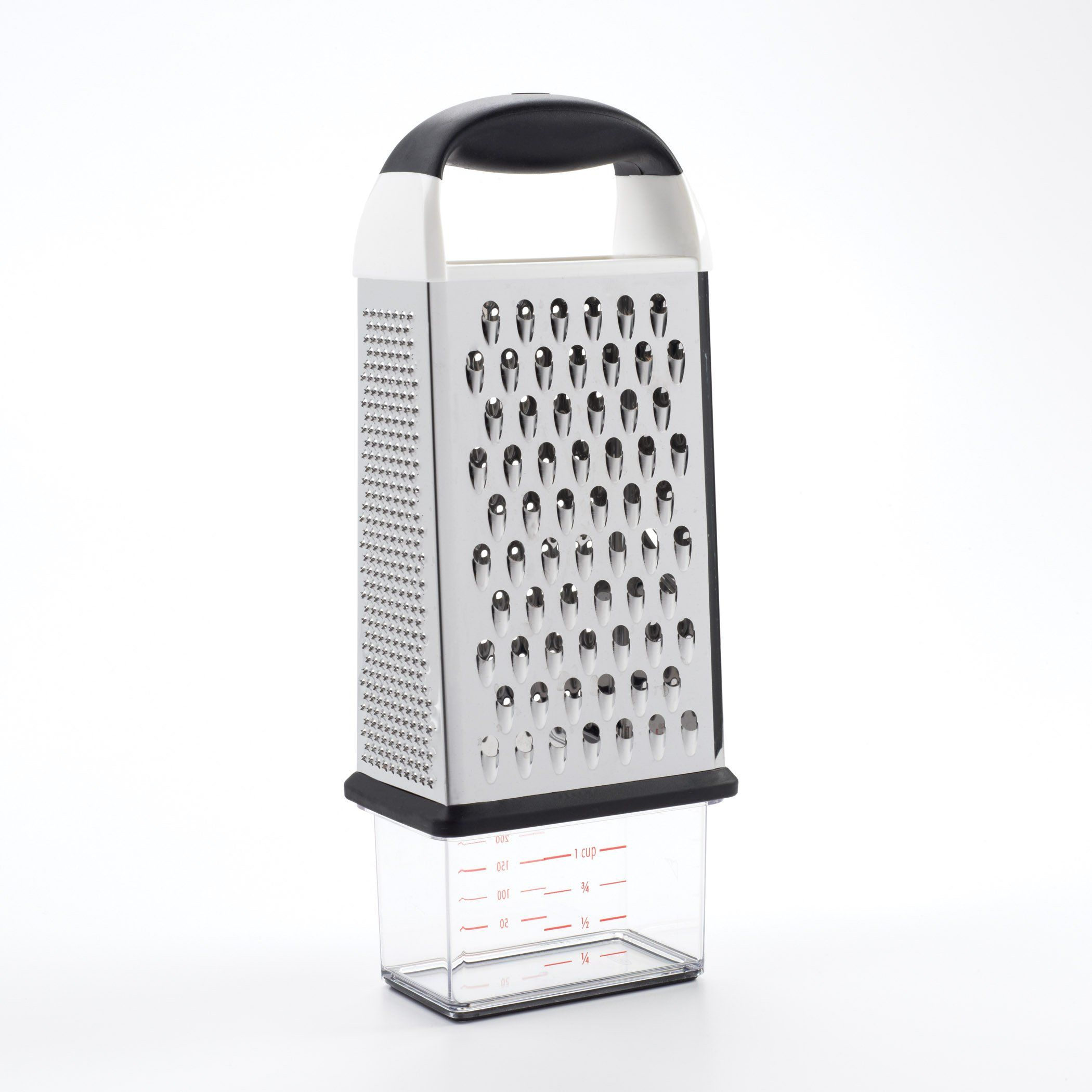 plus of sasg kitchen stuff styles grater trend marvelous utensils oxo and hand grips good