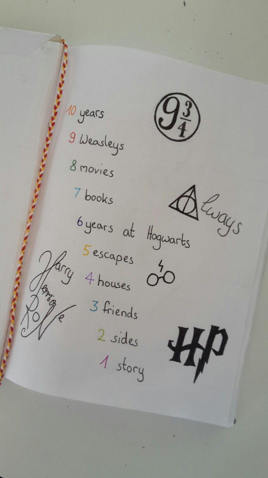 Hp Forever Harry Potter Love Harry Potter Love Harry Potter Pictures Harry Potter Jokes