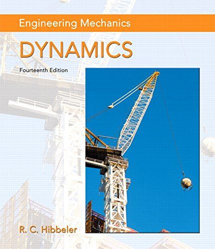 College Students Find The Best Deals On Used Textbooks Engineering Mechanics Dynamics Mechanical Engineering Engineering Mechanics Statics
