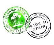 #marcasNIZAyZAS #PanamaJack #madeinSpain calzadosniza.es