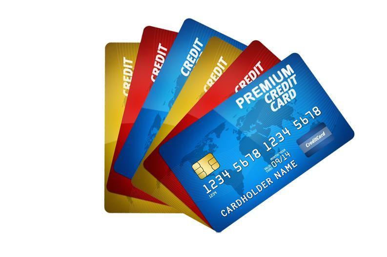 Should I Get A Credit Card Rewards Credit Cards Platinum