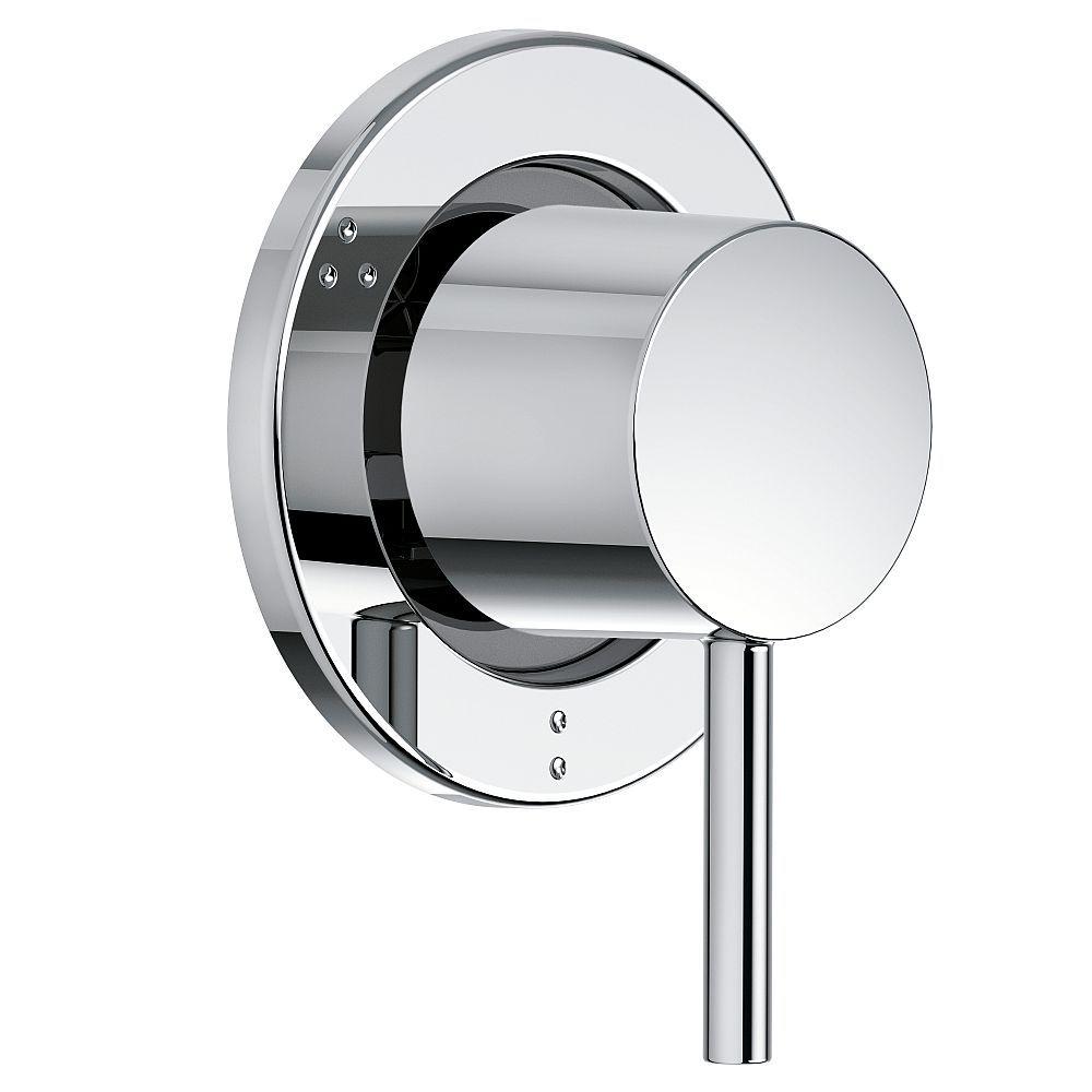 Moen T4192 Align Transfer Valve Trim Faucet Chrome Shower