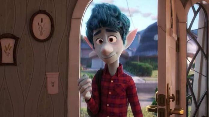 Onward Trailer: The Quest Beginneth in the New Pixar Movie – Primetweets