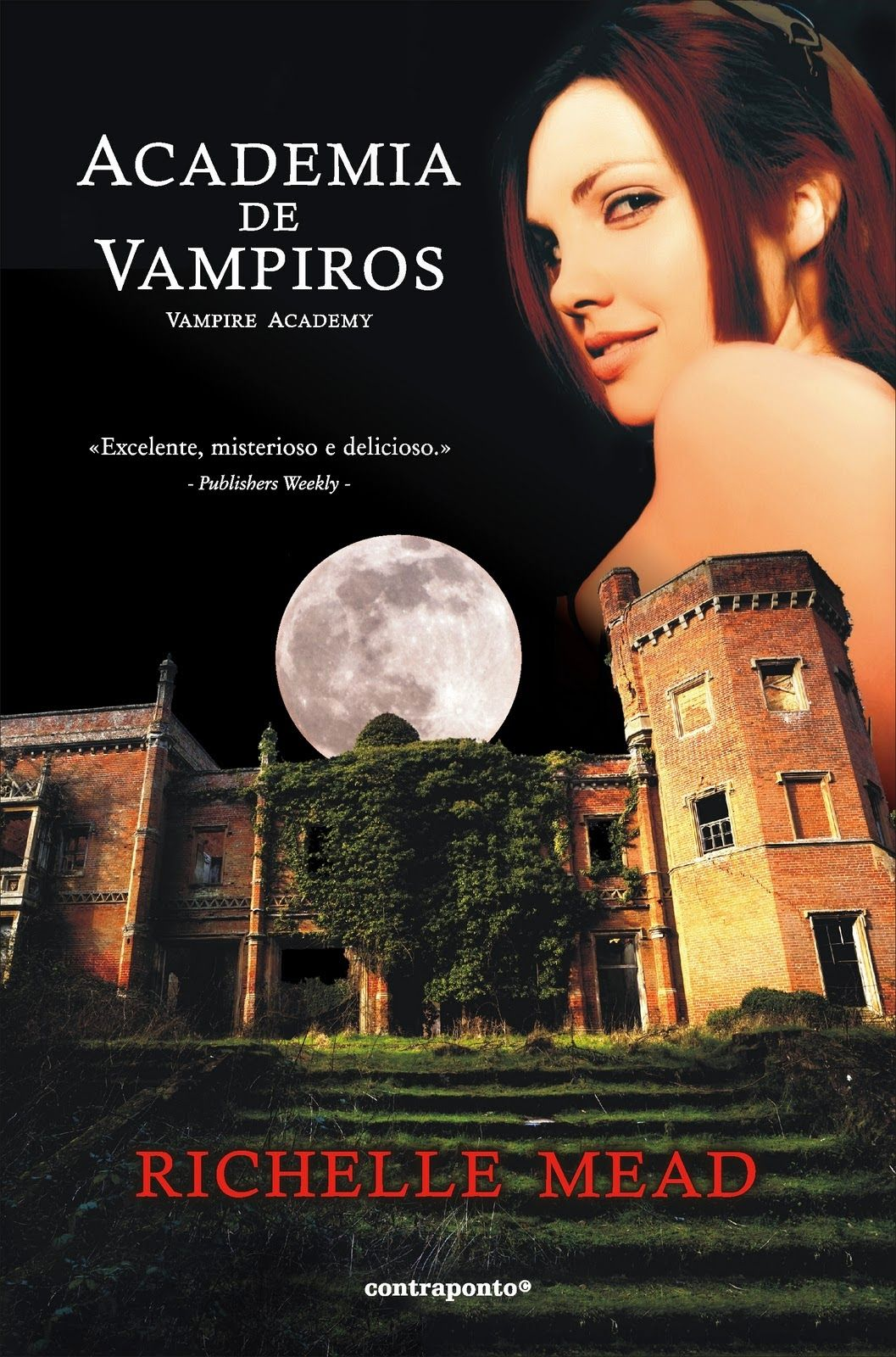 Assistir Academia De Vampiros O Beijo Das Sombras Dublado 2014 Online Cantinho Da Cultura Academia De Vampiros Vampiros Vampire Academy