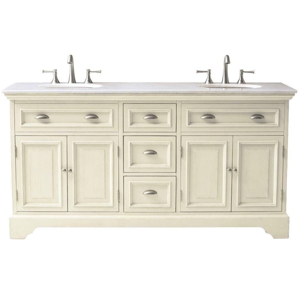 collection trendy new home vanity astounding modern ideas lights inspiration impressive trends decorators lighting charming chrome light bathroom polished cube crystal