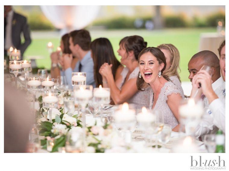 Hart House Garden Wedding C B Blush Photography Vancouver Photographers