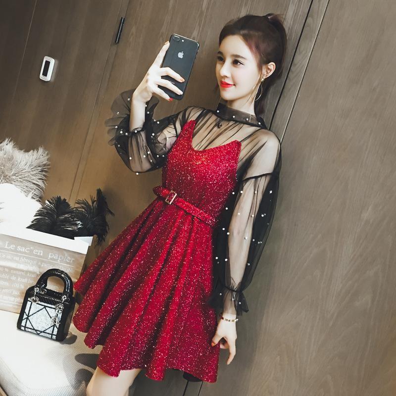 17++ Club factory dresses images ideas