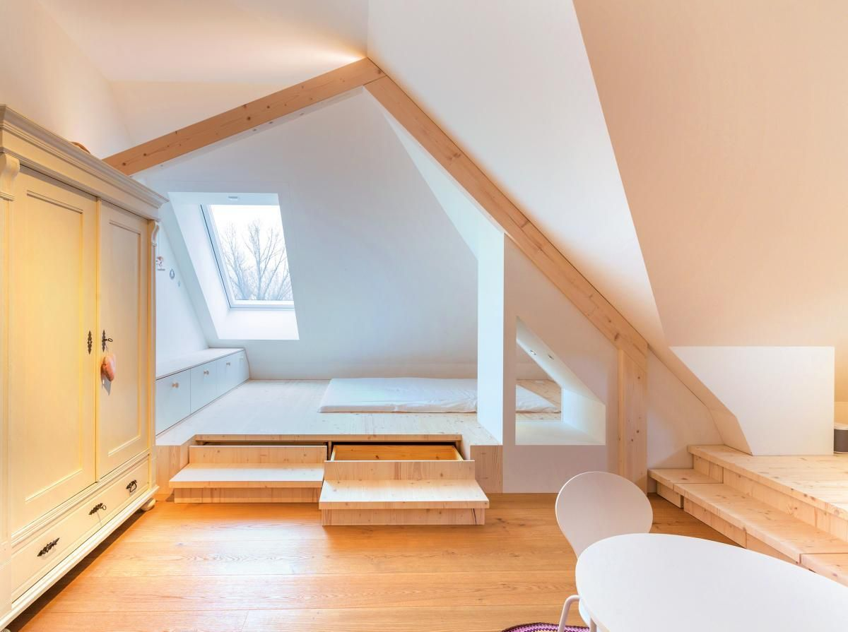 Awesome Ideen Fur Renovierung Schlafzimmer That You Must Know