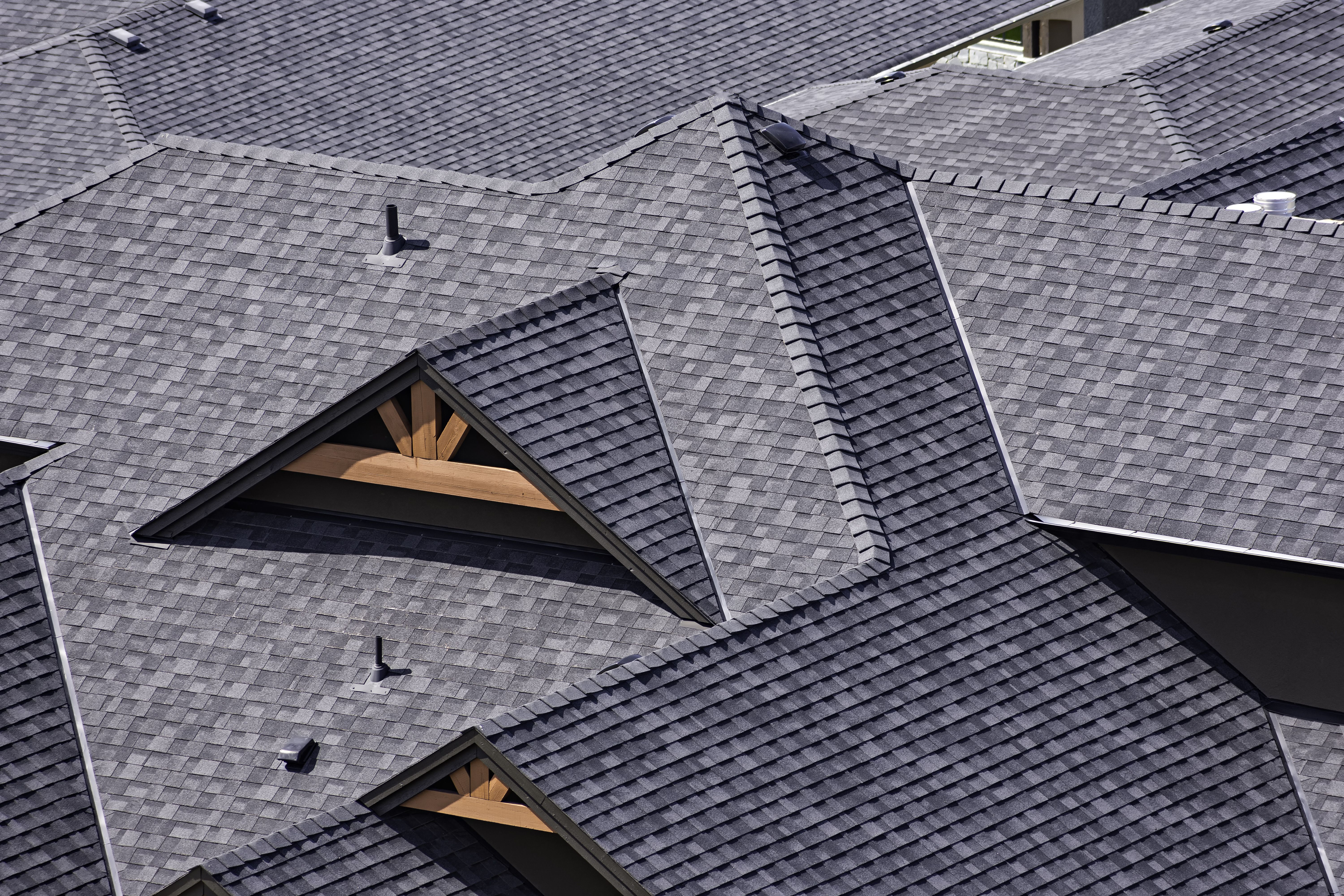 Best What You Need To Know About Fiberglass Asphalt Roof 400 x 300