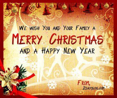 Christmas email greetings free 3 photo christmas greetings christmas email greetings free 3 photo m4hsunfo