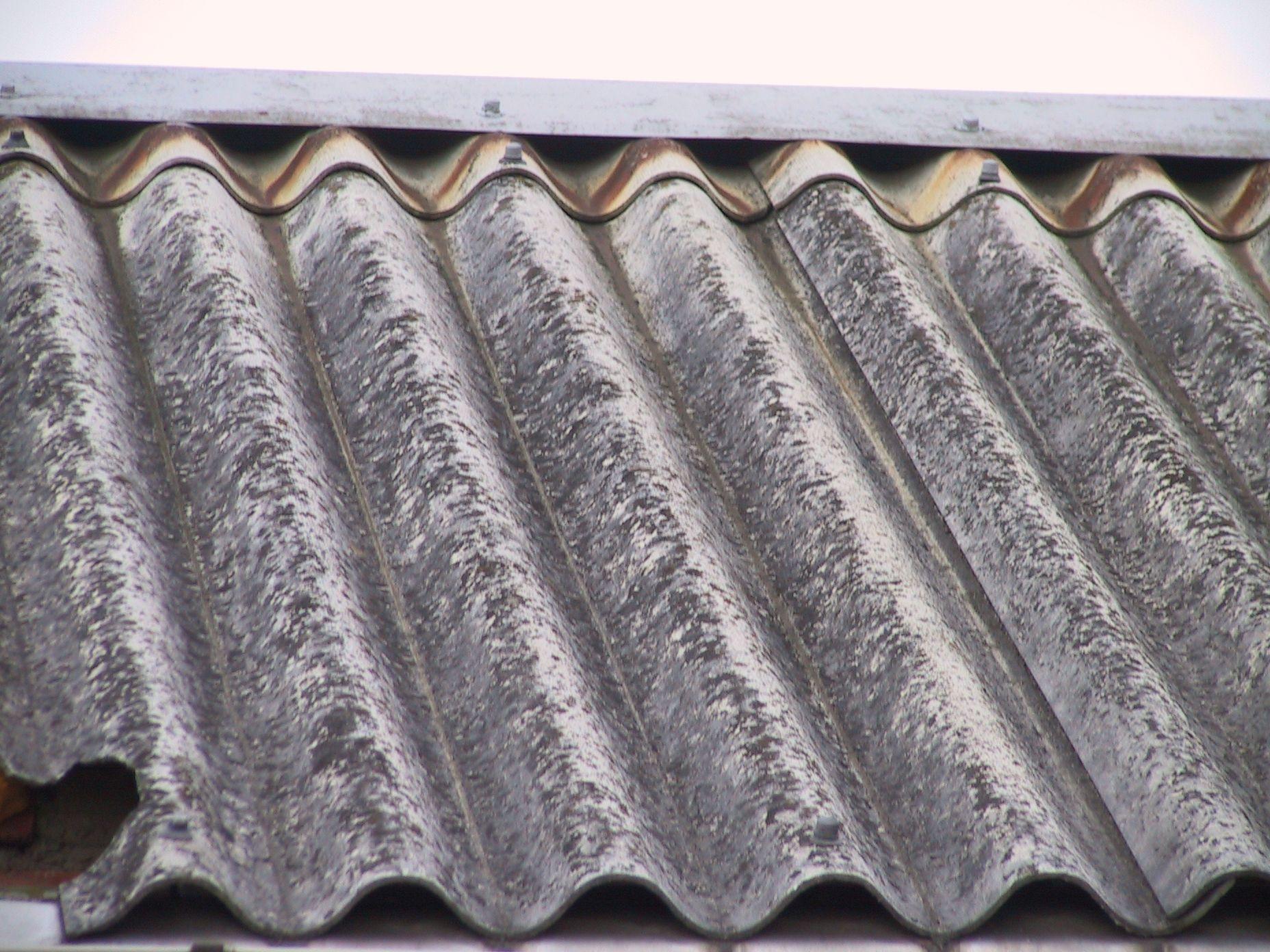 26+ Insulation vs asbestos