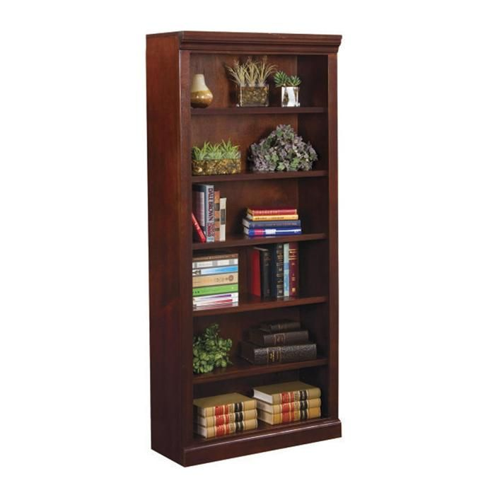 bookcases dark finish wine bookcase wall and che wood cherry mounted on sale shelves select stunning stained with price new brand lowest rack shelf