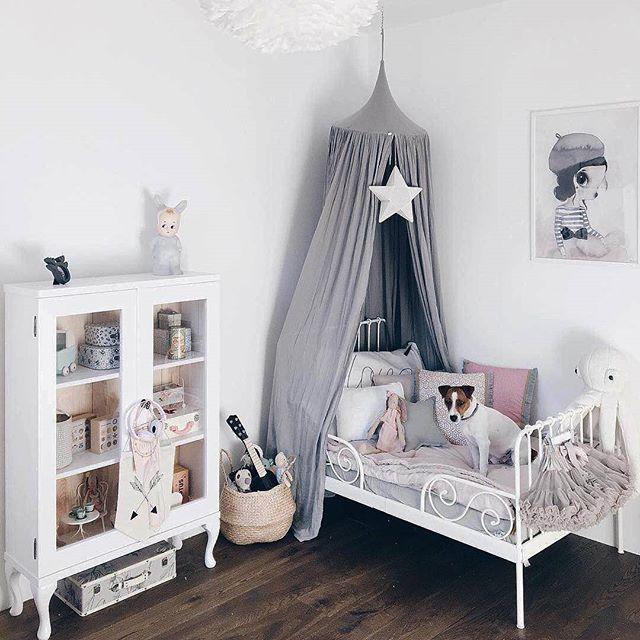 Pinterest ↠ m4ndxx Kids Room Decor Pinterest Déco chambre