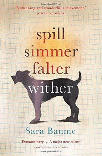 Spill Simmer Falter Wither by Sara Baume https://www.amazon.co.uk/dp/0099592746/ref=cm_sw_r_pi_dp_unDtxbEA41PZF