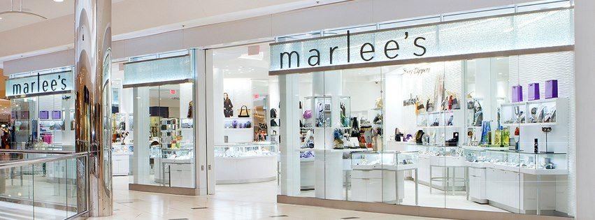 MARLEE'S BY TAPPERS, NOVI, MI