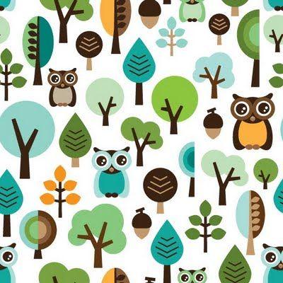 Little Smilemakers Studio Cute Wallpaper Backgrounds Cute Wallpapers Pattern Wallpaper Cute wallpapers for kids boys