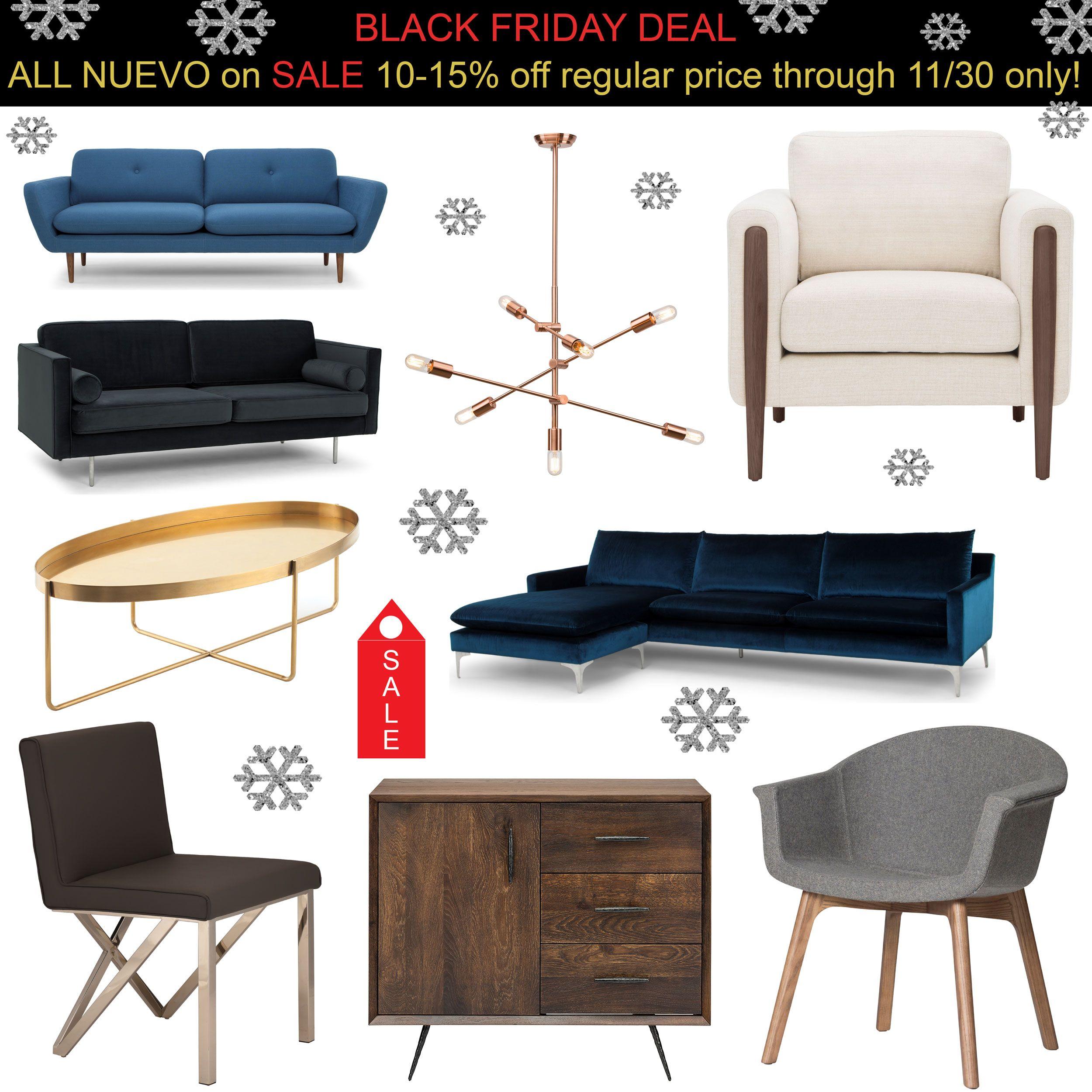 Sensational Black Friday Sale Dynamichome Shopping Furniture Sale Forskolin Free Trial Chair Design Images Forskolin Free Trialorg