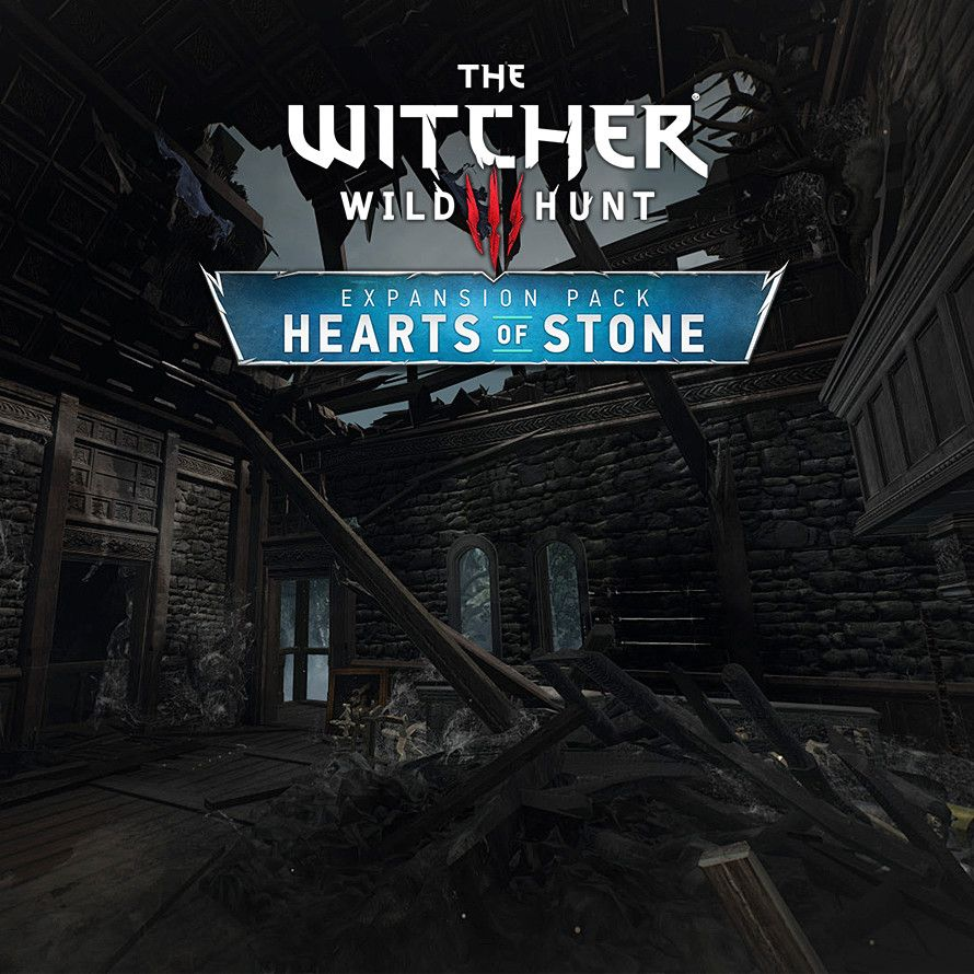The Witcher 3 Hearts Of Stone Joanna Krolak On Artstation At Https Www Artstation Com Artwork L6lle Hearts Of Stone The Witcher The Witcher 3