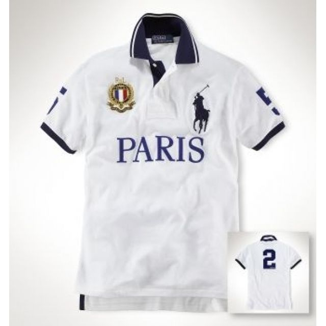 91b1bf683 Welcome to our Ralph Lauren Outlet online store. Ralph Lauren Mens City Polo  T Shirts rl0329 on Sale. Find the best price on Ralph Lauren Polo.