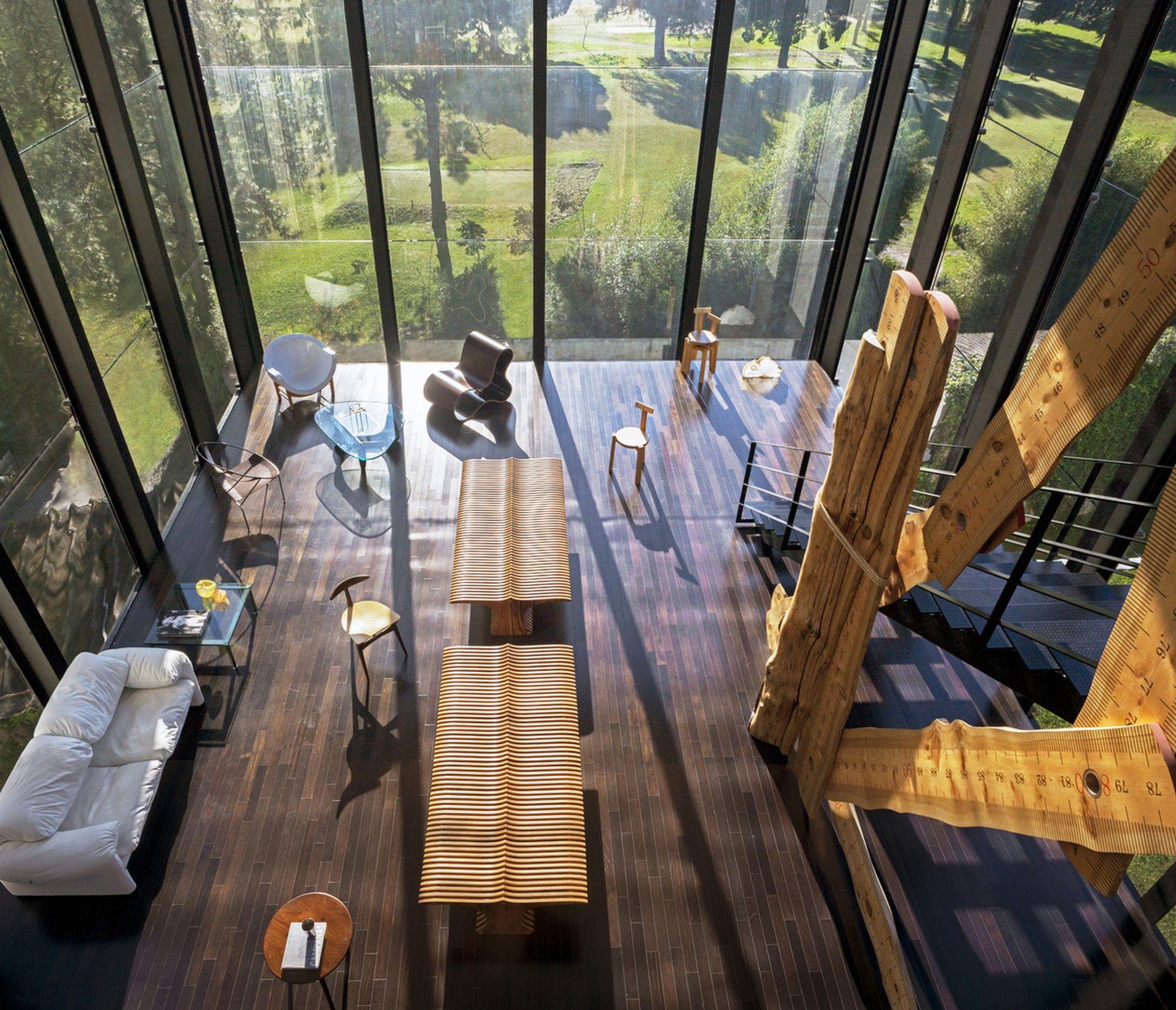 RB House - Inspiring Better Living! - RB House