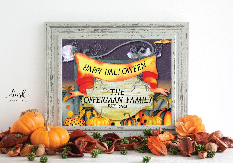 Halloween Signs, Halloween Decor, Halloween Decorations, Halloween ...