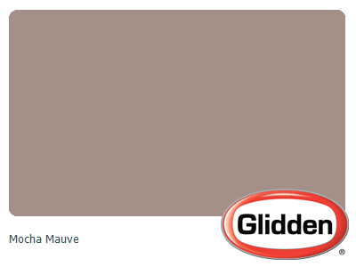 Mocha Paint Colors mocha mauve paint color | decorating ideas | pinterest | mauve