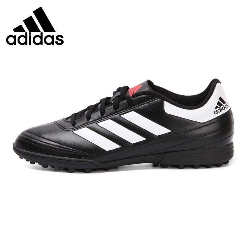 Adidas Goletto VI TF Men's FootballSoccer Shoes in 2020