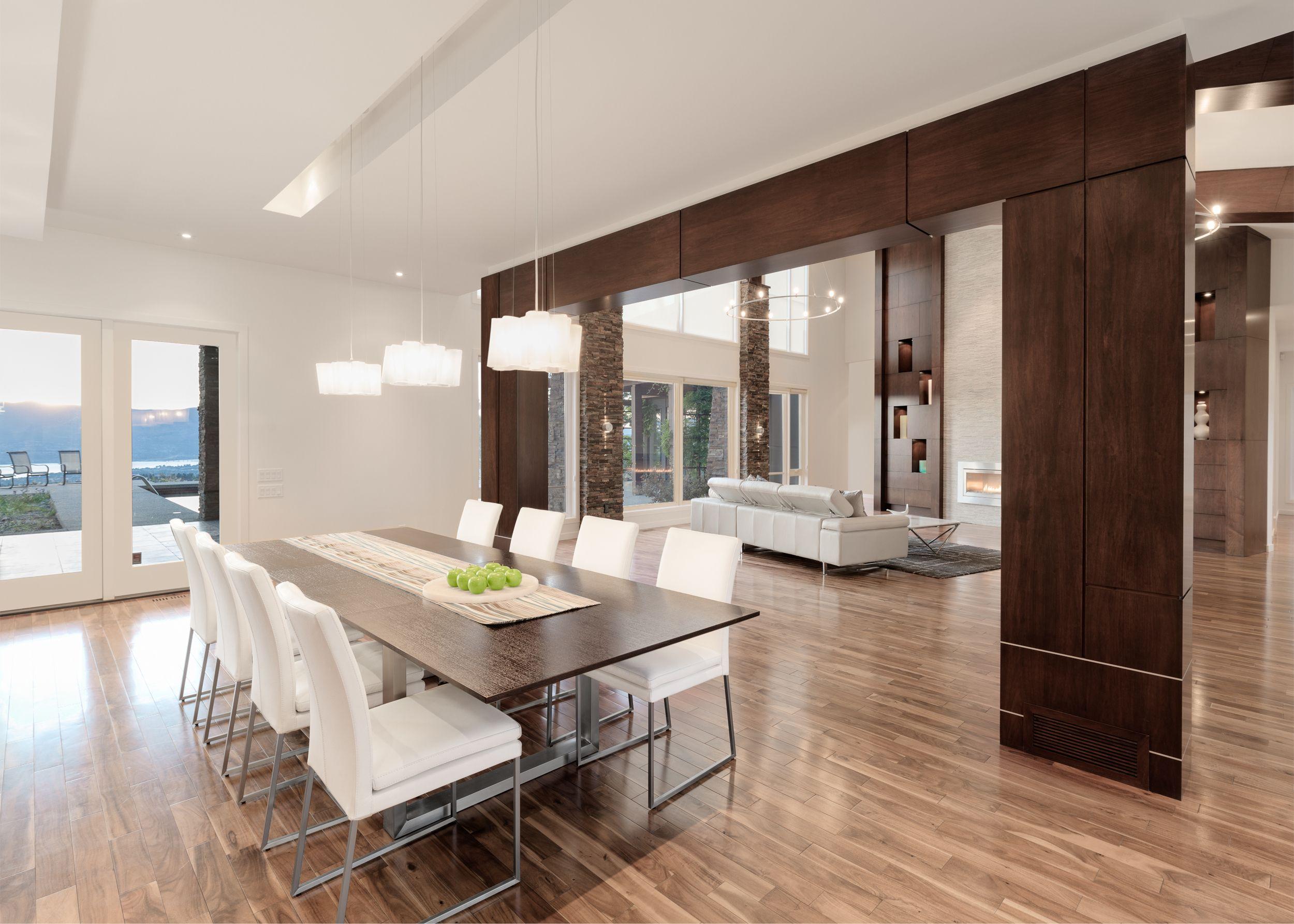 Everitt Design Knowledge Integrated Covet House
