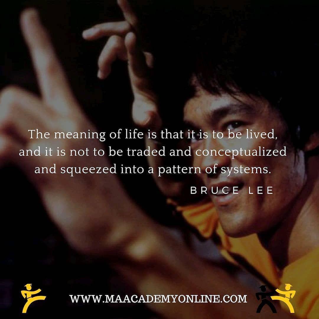 62 Me gusta, 1 comentarios - Learn Martial Arts Online ...