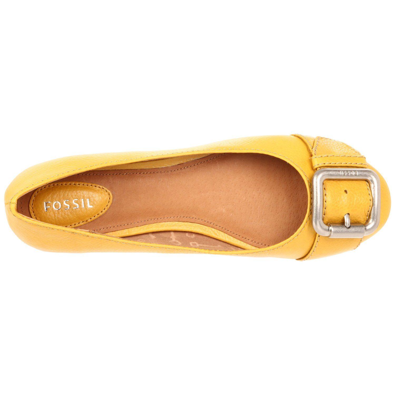 619d386b For summer Womens Flats, Cute Shoes, Fossil, Ballet Flats, Dream Closets,