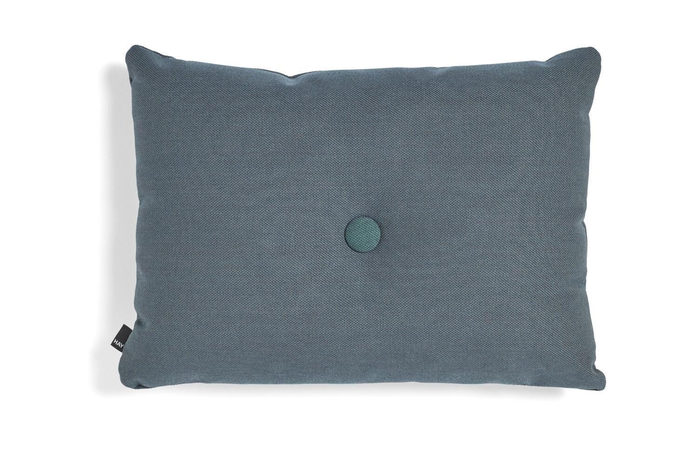 Dot Cushion Kissen Design Bestseller Und Fruhjahrsputz