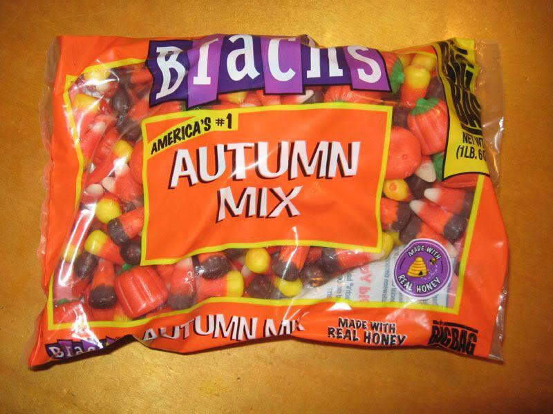 Image from http://www.omega-level.net/wp-content/uploads/2011/10/Brachs-Autumn-Mix.jpg.