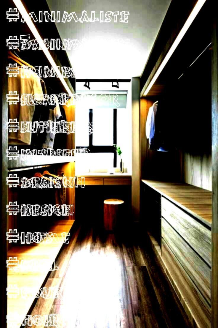5 superbes ides cool intrieur minimaliste pour la maison Design intrieur minimaliste noir minimalist home 5 superbes ides cool intrieur minimaliste pour la maison Design...