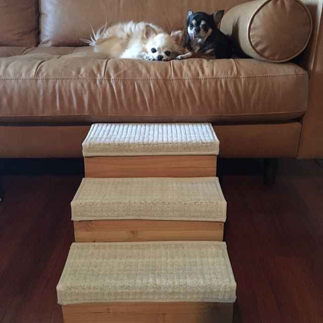 Reviews Pet Stairs Dog Stairs Pet Steps