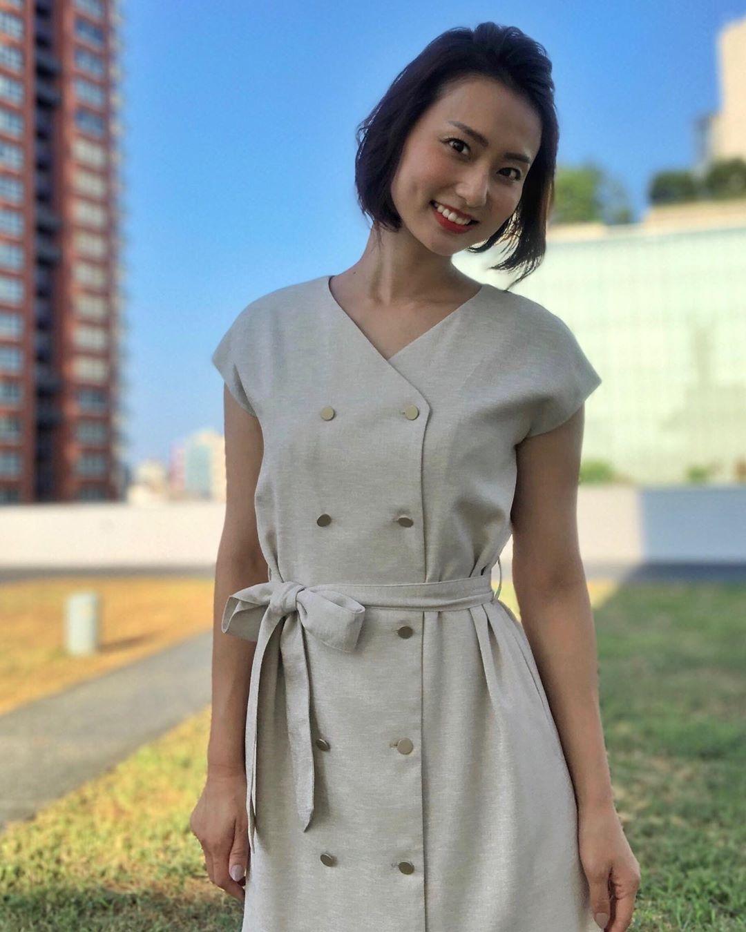 pin by toshikazu fukumura on 名言 fashion shirt dress dresses