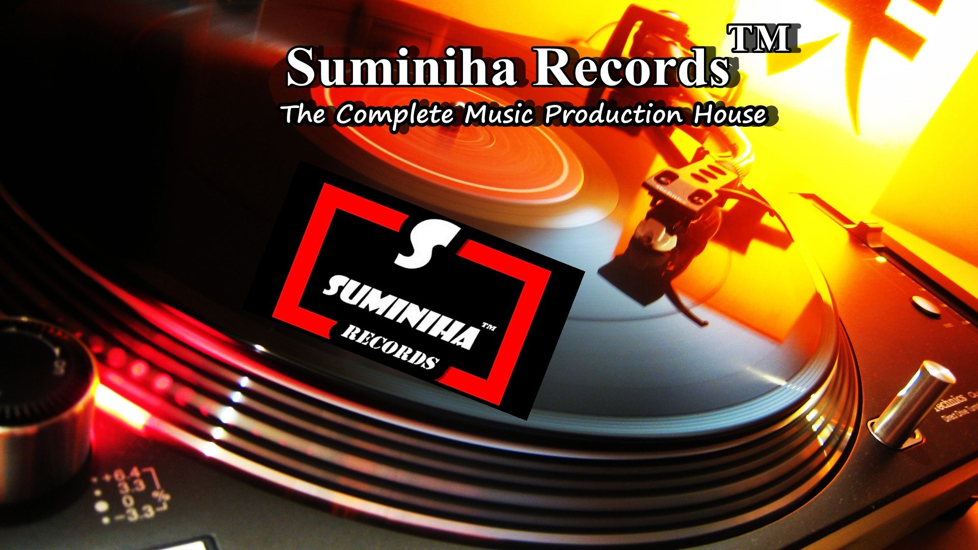 09711603597  01142532047  The Complete Music Production House  Music Recording Studio,Record Label  Beat Making  Song Recording  Voice Over  Mixing  Mastering  Creative Advertisements  Devotional Songs  Patriotic Songs  School Songs  School Programmes  School Documentary  School Commercial Advertisement  RnB,Hip Hop,Blues,Dubstep,Progressive House,Romanian,Rock,Pop etc.  Creating the Best Music Videos in Quality HD1080p.  Audio Mixing From The best Software - Logic, Pro Tolls etc.