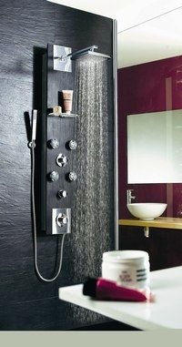 castorama so ho d co de salle de bains am nager sa. Black Bedroom Furniture Sets. Home Design Ideas