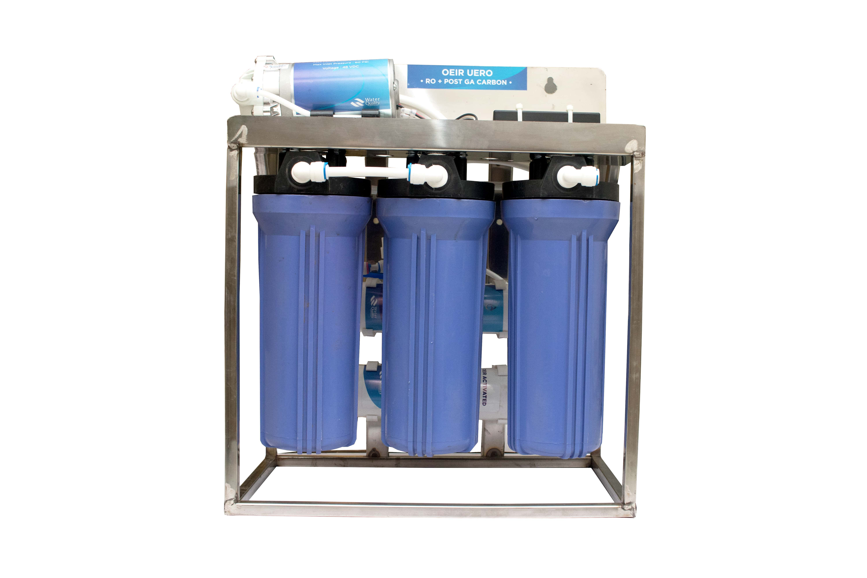 RO Service Delhi Water purifier, Ro water purifier, Purifier