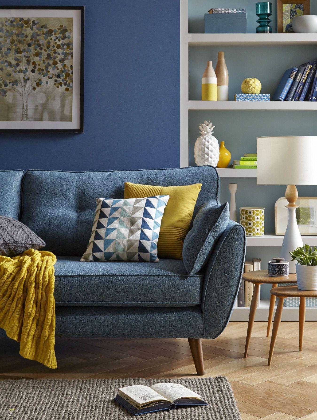 C mo elegir un sof 5 tips para elegir el sof perfecto - Como elegir sofa ...