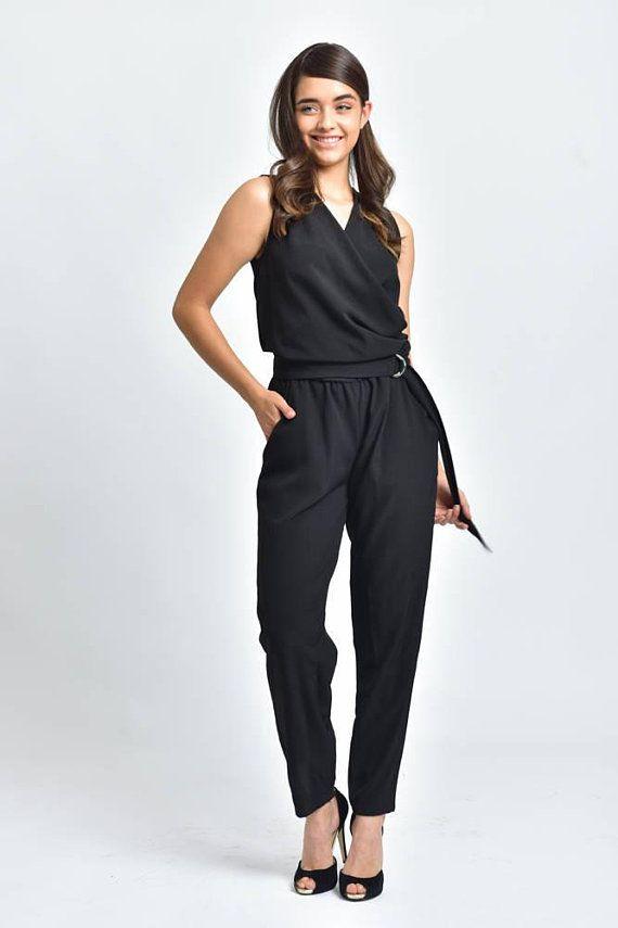b5d88271c28c SALE Clothing Women