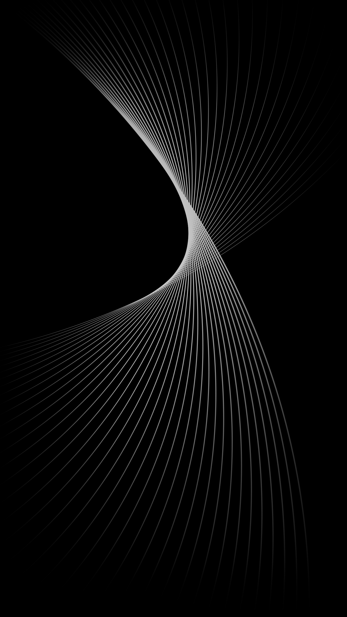 file to download for black and white curves for oneplus 3 wallpaper