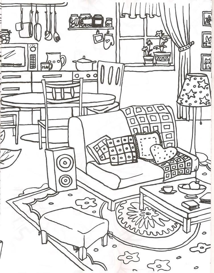 Pin von aspa auf Coloring pages | Pinterest | Ausmalbilder, Ausmalen ...