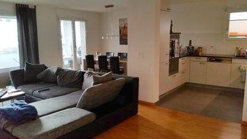 4 5 Rooms 124m 8906 Bonstetten Flatfox Wohnung Wohnung Mieten Wohnung In Zurich