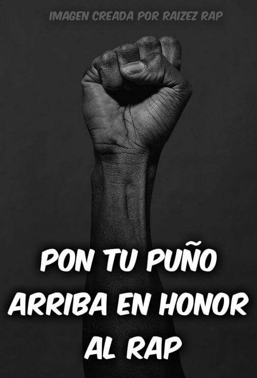 Pin by marghii lpez on frases rap pinterest r a p altavistaventures Image collections